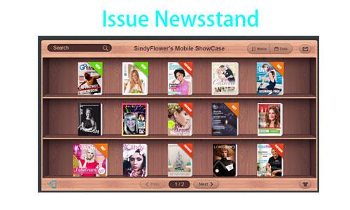 publish pdf online for free