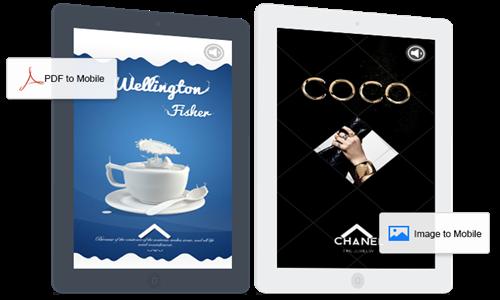 Free presentation maker online